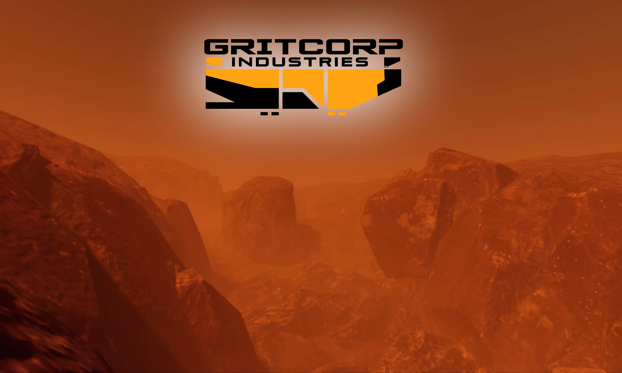Gritcorp Industries